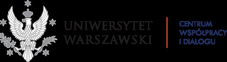 Uniwersytet Warszawski   CWID