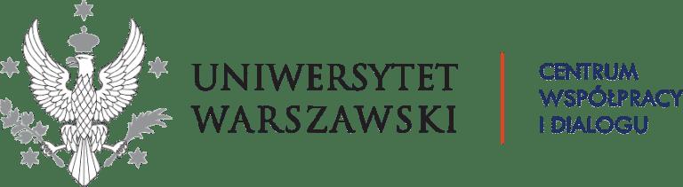 Uniwersytet Warszawski | CWID